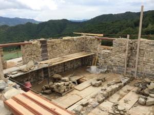 ristrutturazione-caselle