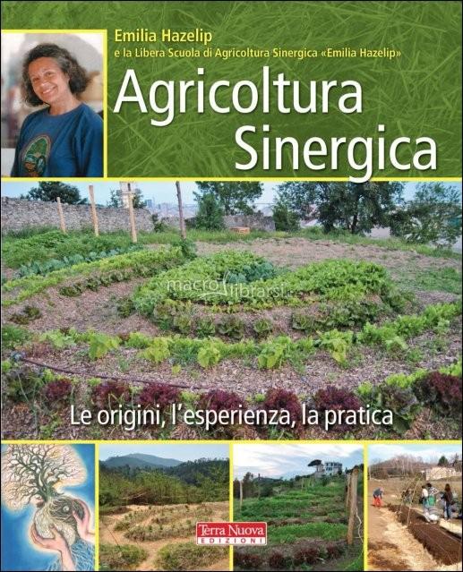 agricoltura-sinergica-libro