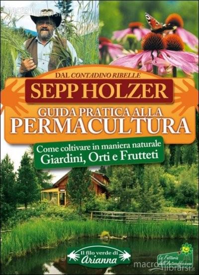 guida-pratica-alla-permacultura-libro