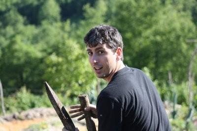 Francesco – Ideatore e coordinatore