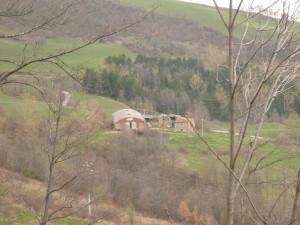 Paganico foto 113
