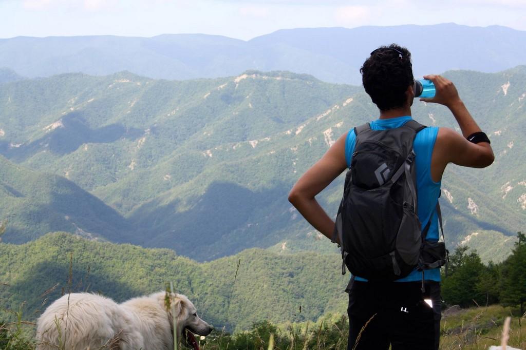 trekking-parco-casentinesi