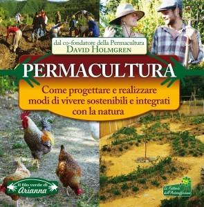 Libri Permacultura