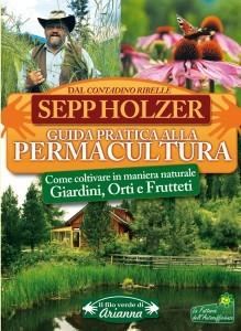 guida-pratica-alla-permacultura-libro_3881