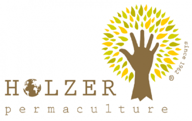 holzer-logo