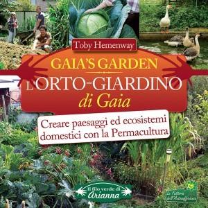 il-giardino-come-dio-comanda