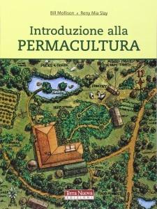 introduzione-permacultura