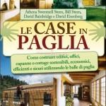 le-case-in-paglia-libro-61722