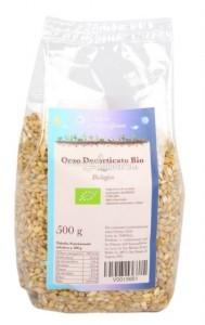 orzo-decorticato-bio-105461