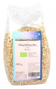 orzo-perlato-bio-500-gr-105491