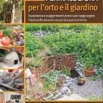 permacultura-per-l-orto-e-il-giardino-libro-77582