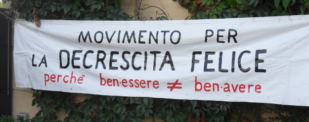cernusco_movimento_descrescita_felice_8