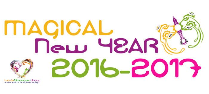 Copertina-FB-con-logo-Capodanno-scimanico-2016-2017