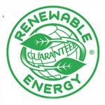 Certificato Energie Rinnovabili