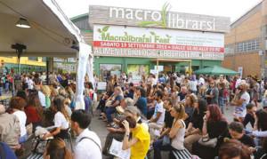 Giornata Macrolibrarsi Fest