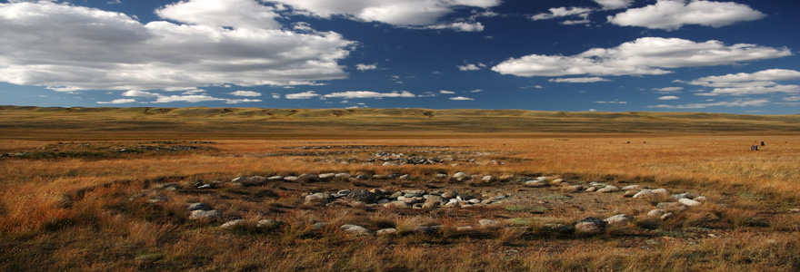 Le cinque grandi iniziazioni sciamaniche la fattoria for Grandi planimetrie della fattoria