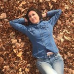 Lucia_cuffaro_bio