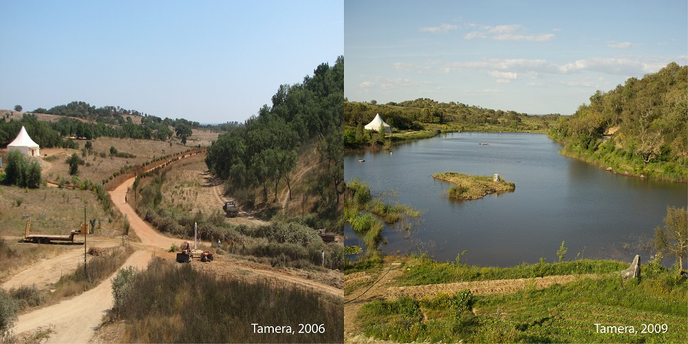 Water-Retention-Tamera-2006-2009