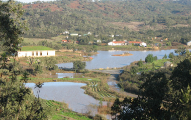 Water-landscape-Tamera