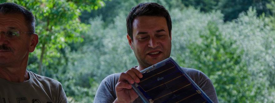 fotovoltaico_Fattoria_web