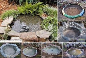 costruire-laghetto-artificiale-da-giardino