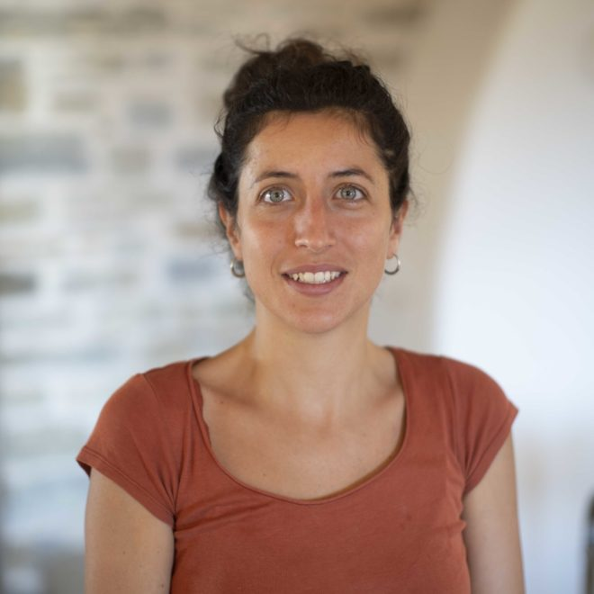 Giulia-Agnelli
