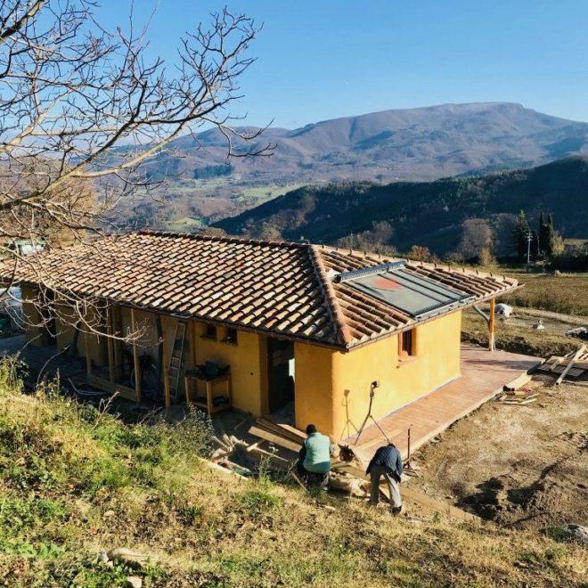 agricampeggio-struttura-centrale-768x1024