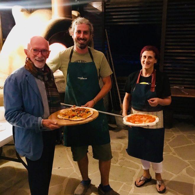 berrino-pizza