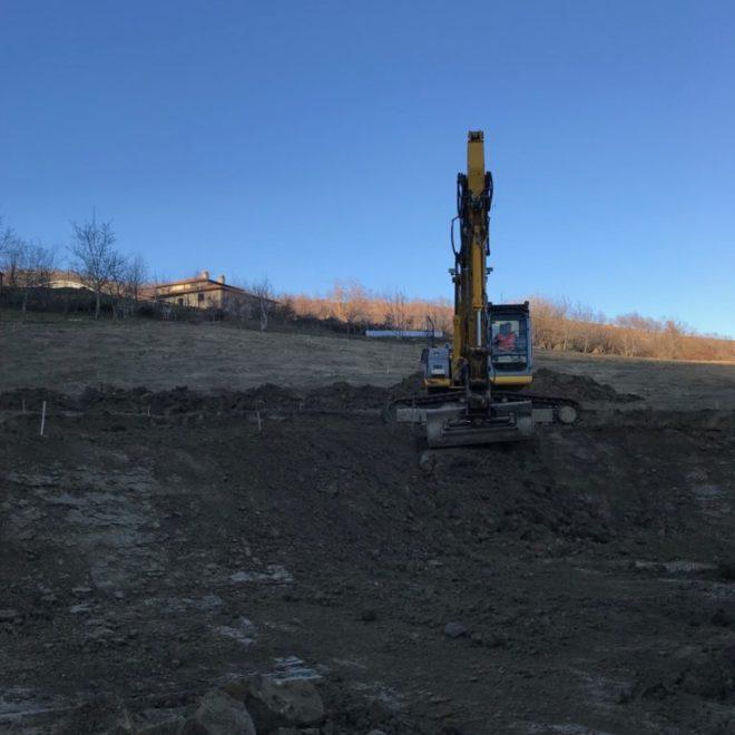 inzio-terrazzamenti-agricampeggio-768x1024 (1)