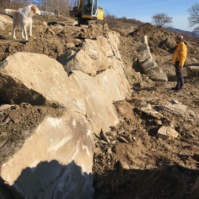 muro-terrazzamenti-scavatore