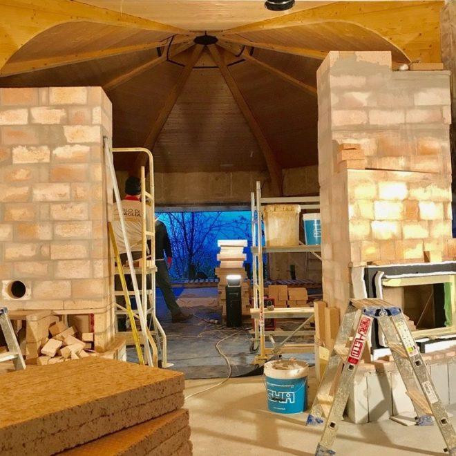 stube-ottagono-costruzione-768x1024