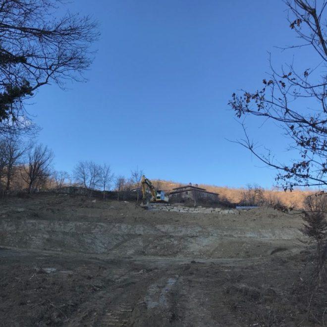 terrazzamenti-agricampeggio-scogliera-1024x768