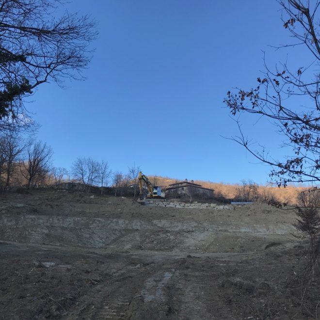 terrazzamenti-agricampeggio-scogliera
